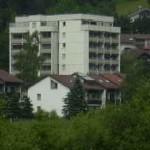 a_Bild_Immenstadt_Haus1